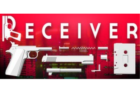 Receiver (video game) - Wikipedia