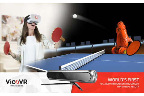 Ping Pong VR - Android Apps on Google Play