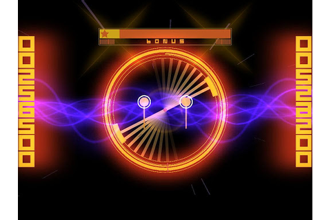 Download Dropchord Android Games APK - 4680283 - DROPCHORD ...