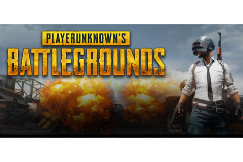 PLAYERUNKNOWNS-BATTLEGROUNDS-Free-Download-PC-Game
