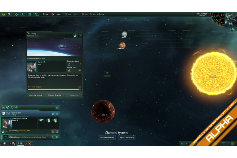 Stellaris (Game) | GamerClick.it