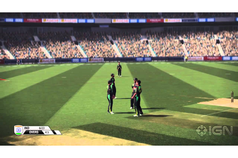 DON BRADMAN CRICKET 17 - Free Games For You
