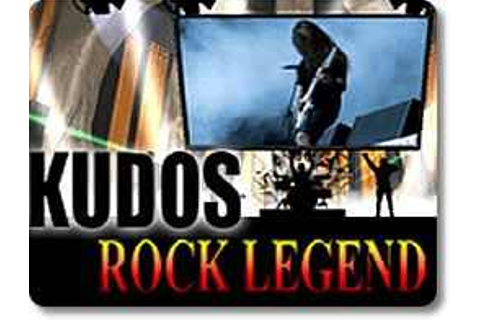 Kudos Rock Legend Download Free Full Game | Speed-New