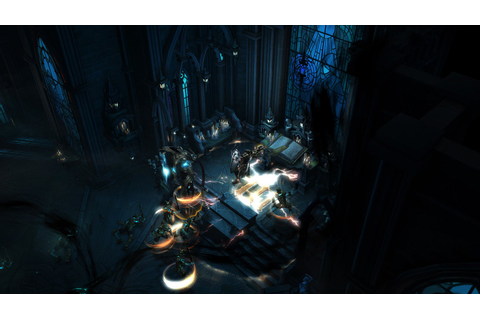 Diablo III: Reaper of Souls review: Expansion to popular ...