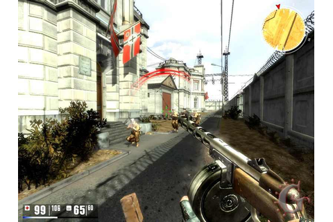 UberSoldier Download Free Full Game | Speed-New
