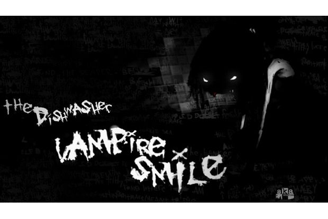 The Dishwasher: Vampire Smile Free Download « IGGGAMES