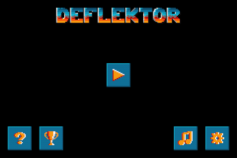 Game Deflektor Classic apk for kindle fire | Download ...