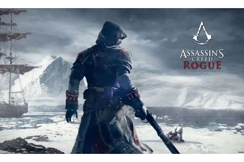Assassin's Creed Rogue Android APK & iOS Latest Version ...
