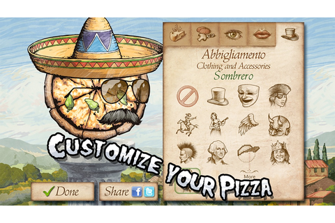 Pizza Vs. Skeletons - Online Game Hack and Cheat ...