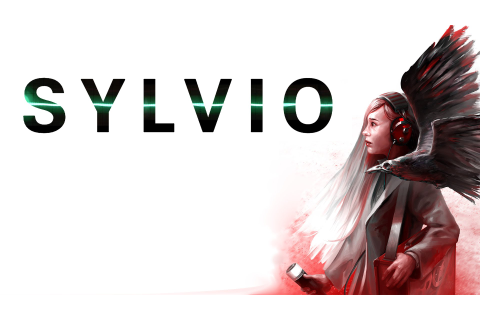 Review: Sylvio Remastered (PS4) - Rely on Horror