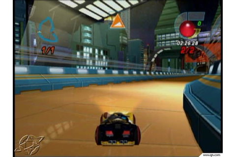 Pulse Racer full game free pc, download, play. download Pulse Racer ...