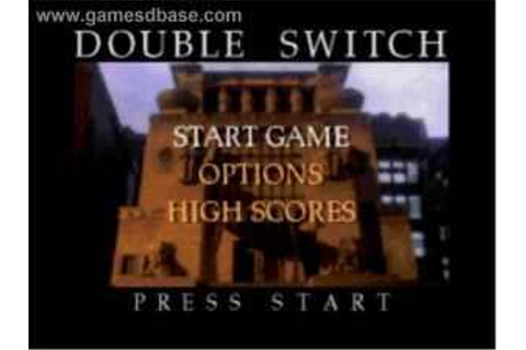Double Switch Download Free Full Game | Speed-New