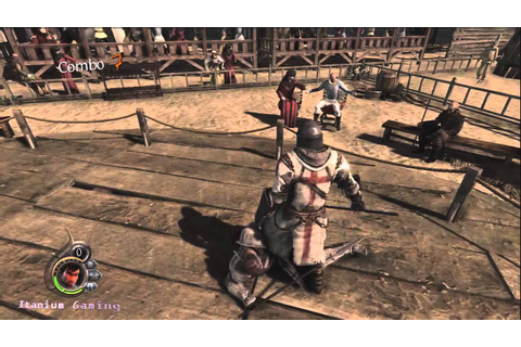 The Cursed Crusade Ps3 | www.imgkid.com - The Image Kid ...