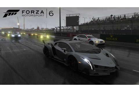 Forza motorsport 6 free download pc game full version ...