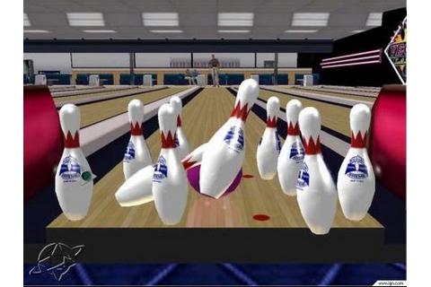 Top Bowling Games (PC) - YouTube
