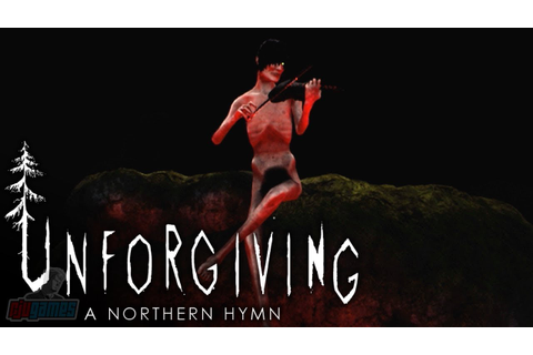 Unforgiving A Northern Hymn Part 6 - Ending | PC Horror ...