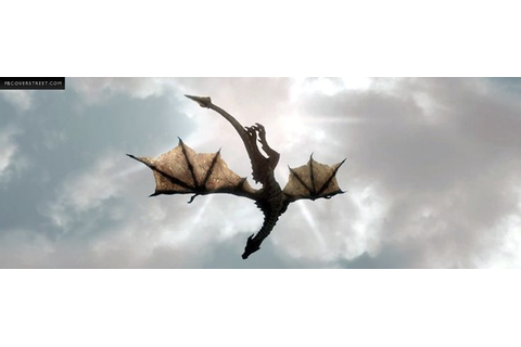 17 Best images about Dragons on Pinterest | An adventure ...