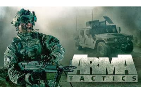 Arma Tactics Game Free Download - Download Free Full Games ...
