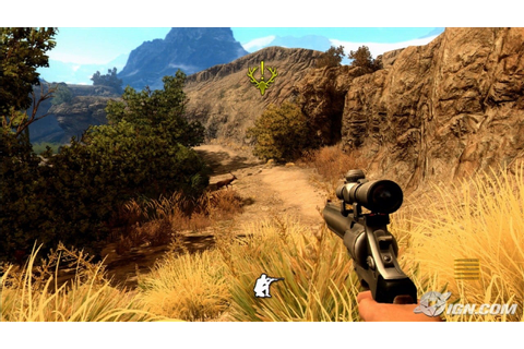 Cabela's Big Game Hunter 2010 Screenshots, Pictures ...