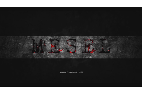 REVIEW: Mesel | PC Games n News