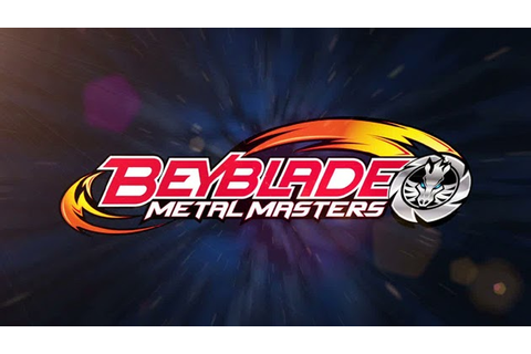 Beyblade Metal Masters Game Free Download Full Version ...