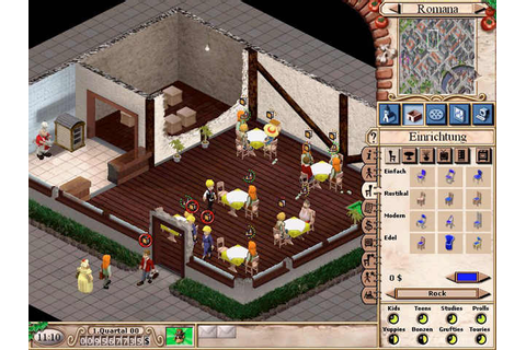 Download game free: Free Download Pc Games Pizza ...