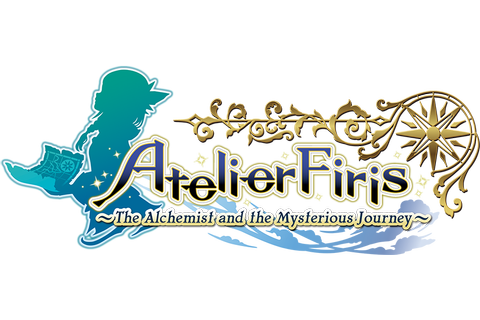 Atelier Firis : The Alchemist and the Mysterious Journey ...