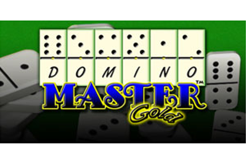 Domino Master Gold | GameHouse