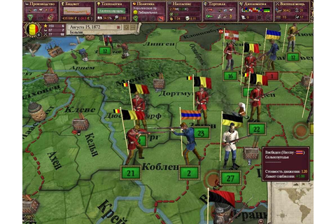 Victoria 2 Download Free Full Game | Speed-New