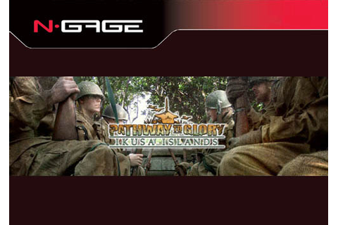 Compare Prices of Ngage Games, read Ngage Game Reviews ...
