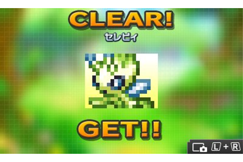 Pokemon Picross is More of a Demo than Free-to-Play - Just ...