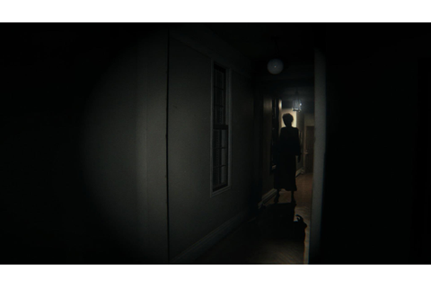 'P.T' can return to your PS4 if you know the right tricks