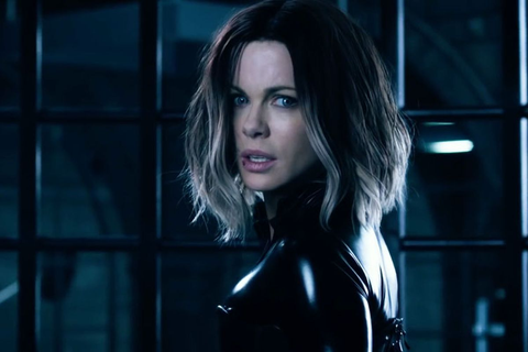 15 questions and answers about Underworld: Blood Wars ...