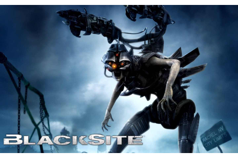 BlackSite Area 51 Download Free Full Game | Speed-New