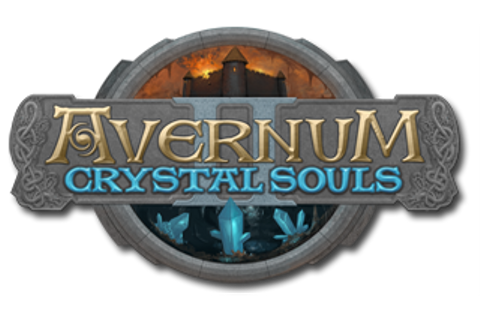 Avernum 2: Crystal Souls - Wikipedia