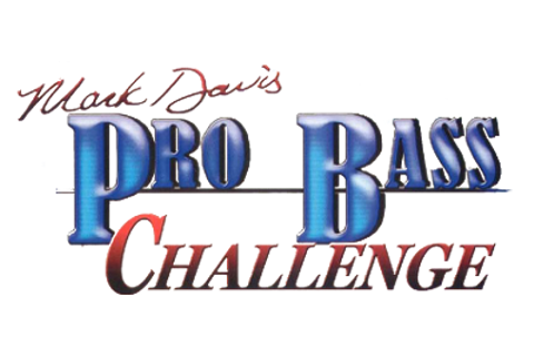 Mark Davis Pro Bass Challenge Details - LaunchBox Games ...