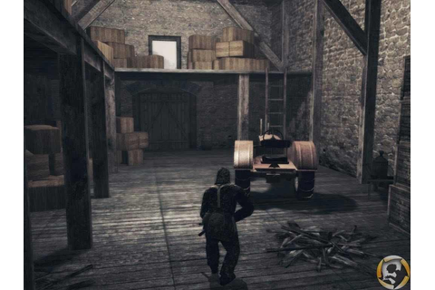 Death to Spies Moment of Truth Download Free Full Game ...