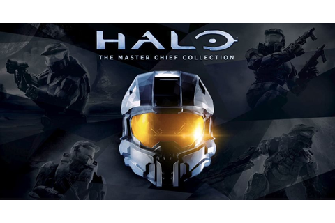 Halo: The Master Chief Collection Xbox Game Pass ...