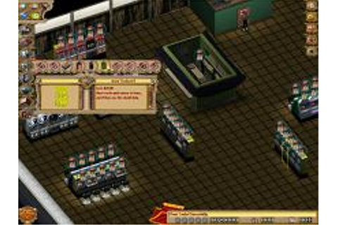 Casino Tycoon Download (2001 Simulation Game)
