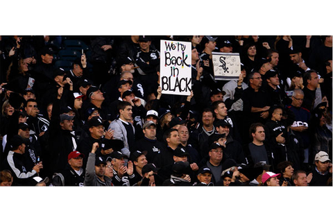 Fans Creating 'Blackouts' for Their Home Teams - The New ...