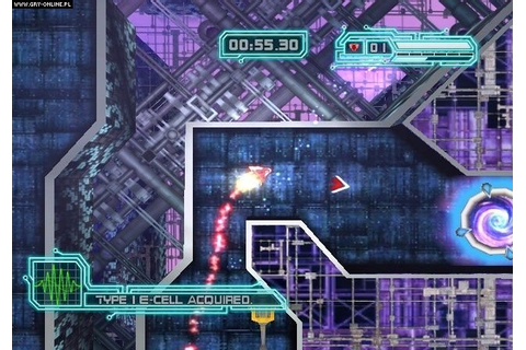 Evasive Space - screenshots gallery - screenshot 7/99 ...