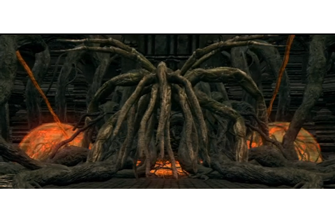 Defeat Bed of Chaos Achievement in Dark Souls: Remastered