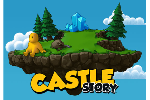 Castle Story | MMOHuts