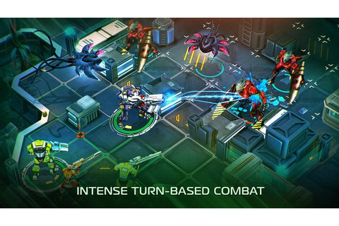 X-Mercs Cheats: Tips & Strategy Guide | Touch Tap Play