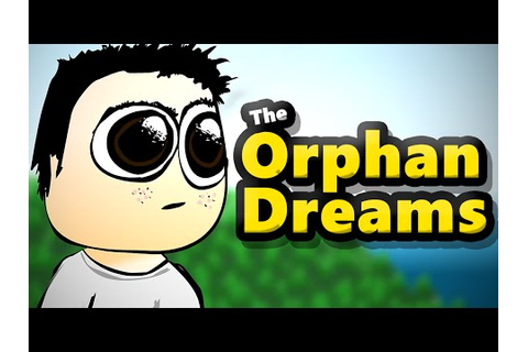"STEAM Game Info for ""The Orphan Dreams"" 