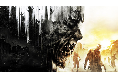 12 Minutes of Dying Light Gameplay - YouTube