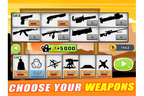 App Shopper: SWAT Force vs TERRORISTS (Games)