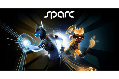 Sparc Game Review - Intense Arena Dodgeball Workout