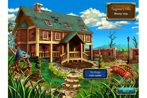 Gardens Inc.: From Rakes to Riches - Download Free Full ...