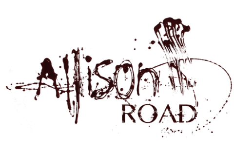 Allison Road (video game) - Wikipedia